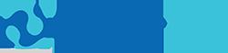 MemberPass Logo