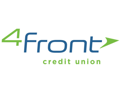 Why 4Front Credit Union Launched Digital ID Solution MemberPass…