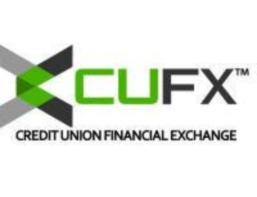 Credit Union Financial Exchange (CUFX) to be acquired by CULedger