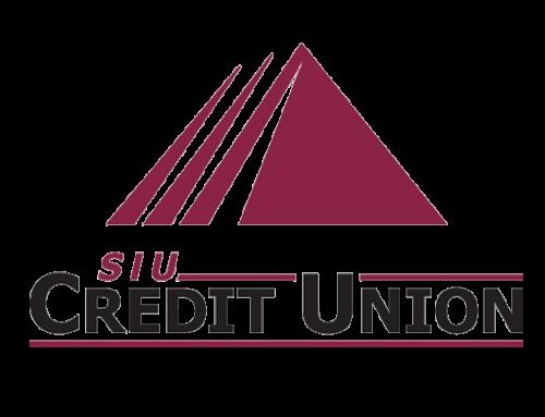 SIU Credit Union – MemberPass Testimonials