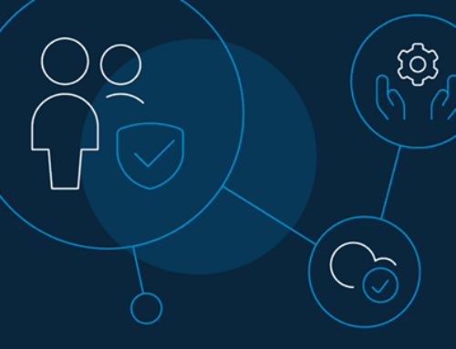 Federated Identity: What it is and how it works