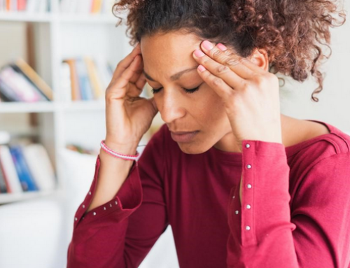 How Credit Union Managers can get Operational Headache Relief