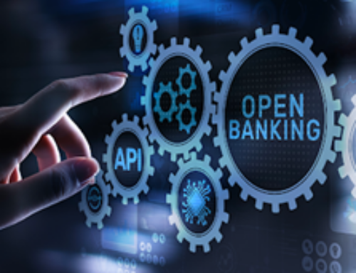 Open banking – Tailor Made for MemberPass Digital ID