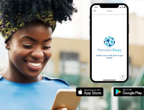 MemberPass Digital ID Ensures Online Privacy